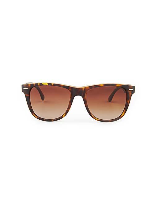 print_sunglasses_women