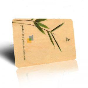 alder-wood-engraved-rfid-membership-cards-2