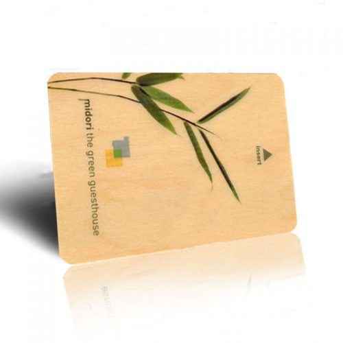 alder-wood-engraved-rfid-membership-cards-2