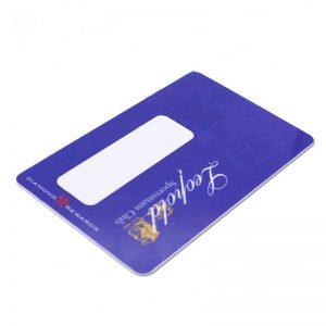 alibaba-rfid-card-with-tk4100-2