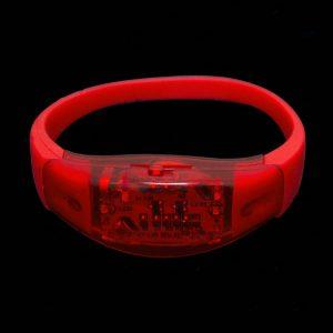 alibaba-supplier-wholesales-led-rfid-wristbands-buy-2