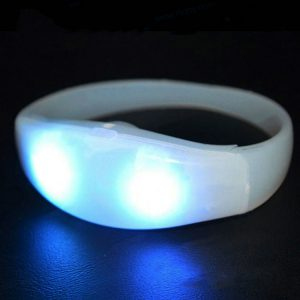 alibaba-supplier-wholesales-led-rfid-wristbands-buy