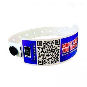 bar-code-personalized-armband-rfid-plastic-wristband-1