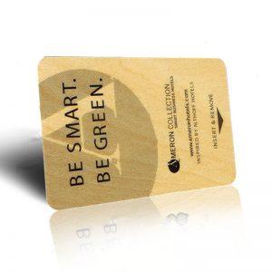 birch-ply-engraved-rfid-membership-cards-3