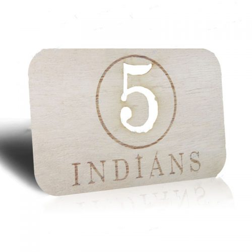 blank-wooden-business-rfid-cards-1