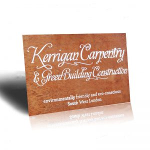 blank-wooden-business-rfid-cards