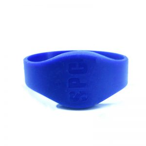 buy-debossed-rfid-silicone-wristbands-for-child