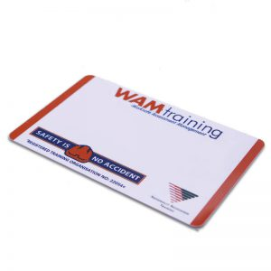 contactless-13-56mhz-rfid-smart-card-for-1