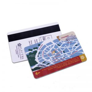 contactless-13-56mhz-rfid-smart-card-for