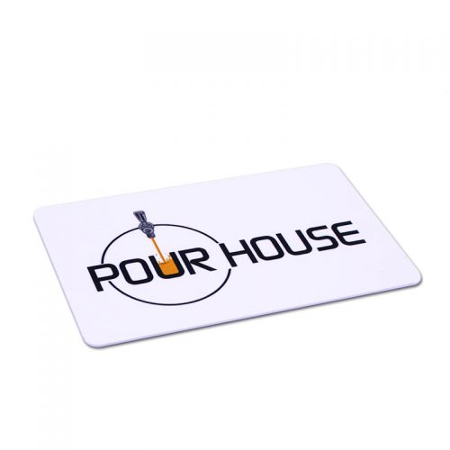 contactless-ic-traffic-125khz-rfid-smart-card