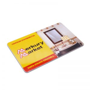 contactless-ic-traffic-125khz-rfid-smart-card5