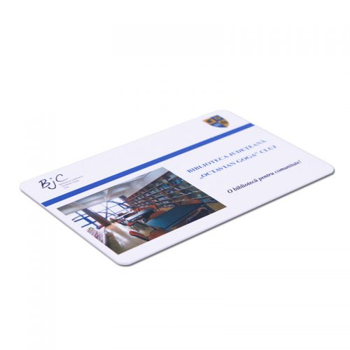contactless-ic-traffic-125khz-rfid-smart-card6