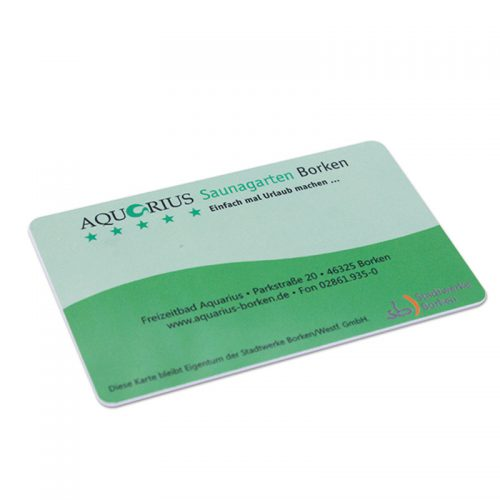 contactless-ic-traffic-860-960mhz-rfid-smart-1
