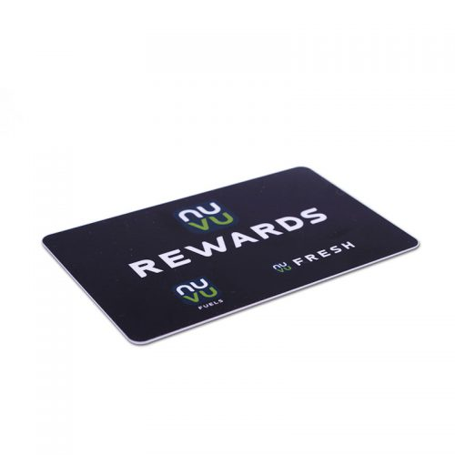 contactless-ic-traffic-860-960mhz-rfid-smart-3
