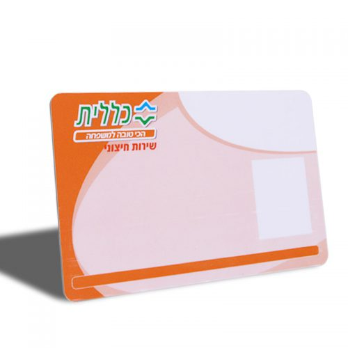 contactless-ic-traffic-860-960mhz-rfid-smart-4
