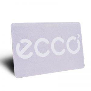 contractless-ic-traffic-13-56mhz-rfid-smart-1