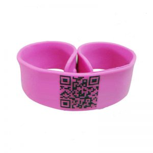 debossed-silicone-wristbands-rfid-tag-for-auditoriums-1