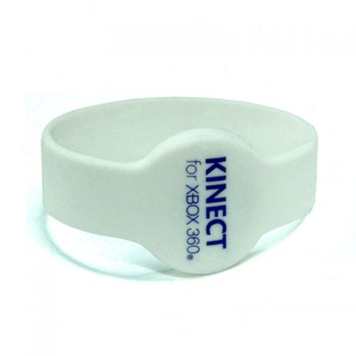 debossed-silicone-wristbands-rfid-tag-for-auditoriums-3