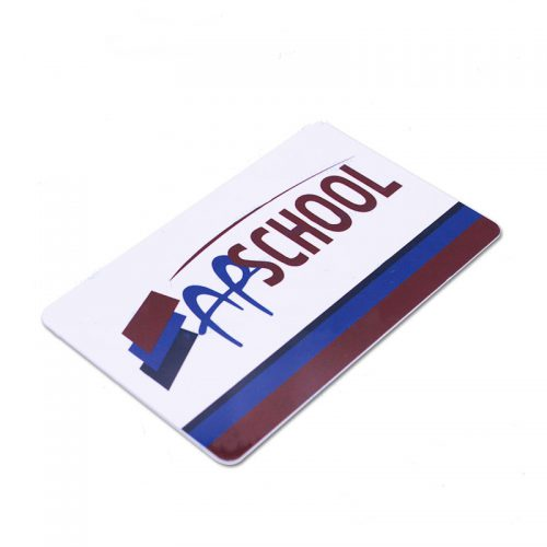 distribution-rfid-card-with-t5577-2