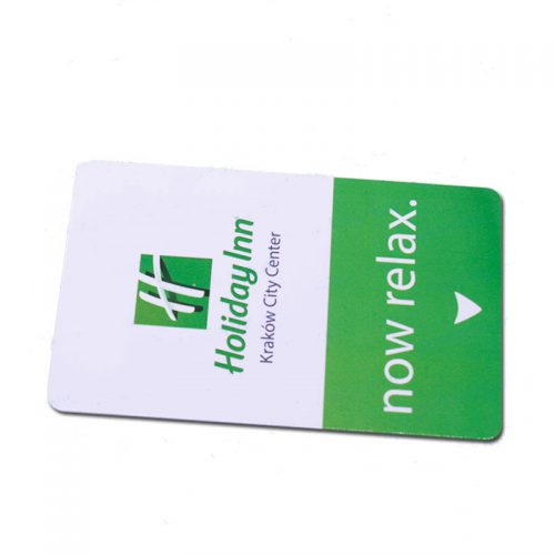 excellent-manufacturer-in-producting-lf-125khz-rfid10