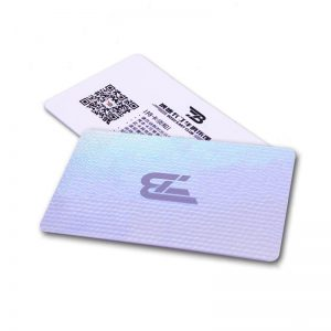 excellent-manufacturer-in-producting-lf-125khz-rfid13