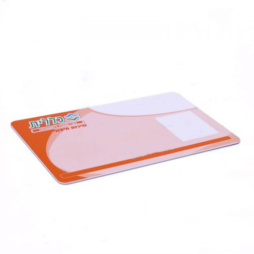 excellent-manufacturer-in-producting-lf-125khz-rfid2