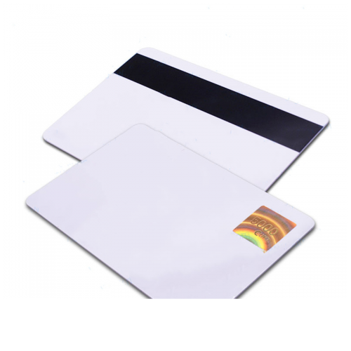 excellent-manufacturer-in-producting-lf-125khz-rfid22