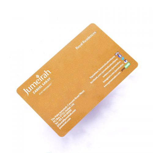 excellent-manufacturer-in-producting-lf-125khz-rfid8