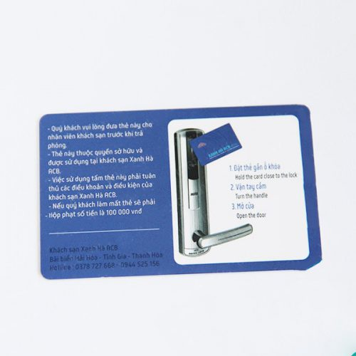 factory-price-cr80-rfid-scanner-guard-cards-1