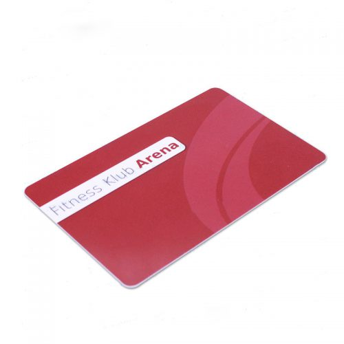 flat-rfid-card-with-alien-h3-4