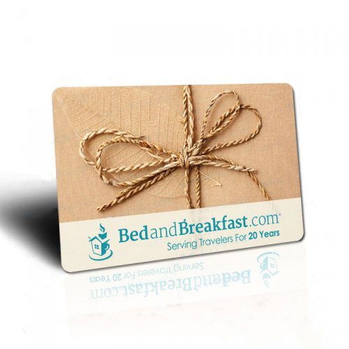 full-color-printing-smart-rfid-card-for