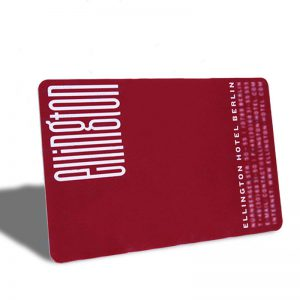 full-color-printing-smart-rfid-card-for2
