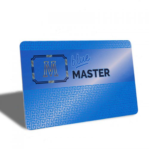 full-color-printing-smart-rfid-card-for3