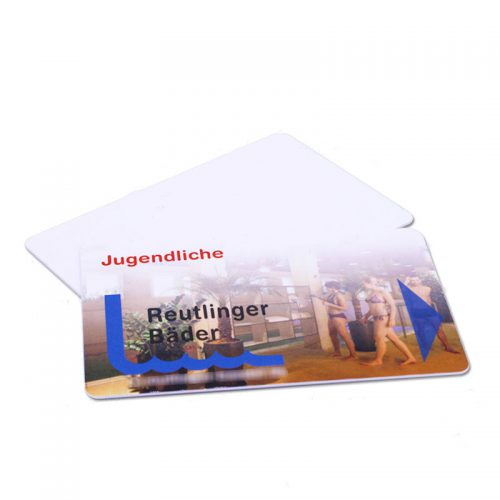 full-color-printing-smart-rfid-card-for4