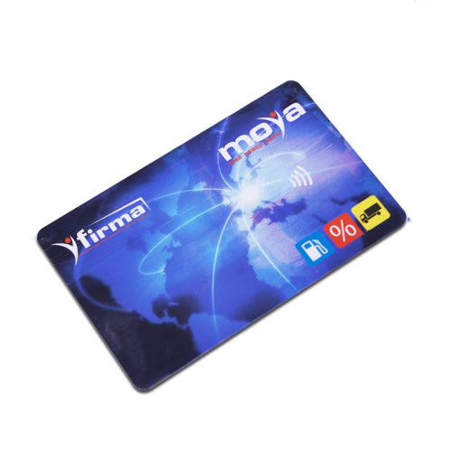 full-color-printing-smart-rfid-card-for5