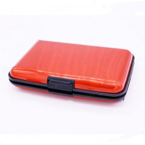hot-selling-rfid-blocking-leather-wallet-rfid
