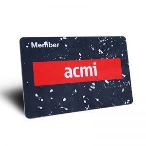 member-management-hf-13-56mhz-rfid-smart-4