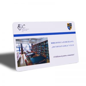 member-management-uhf-860-960mhz-rfid-smart4