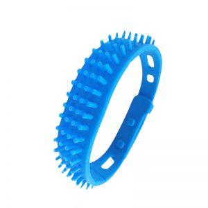 new-design-13-56mhz-reusable-waterproof-rf