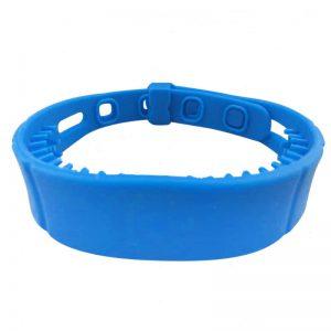 new-design-13-56mhz-reusable-waterproof-rf-4