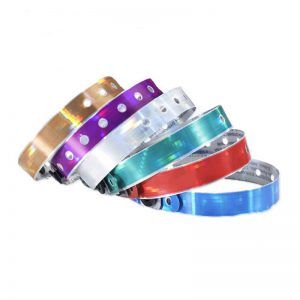one-time-use-full-color-pringing-rfid-3