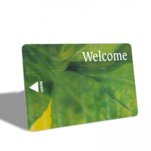 online-rfid-card-with-monza-4d-1