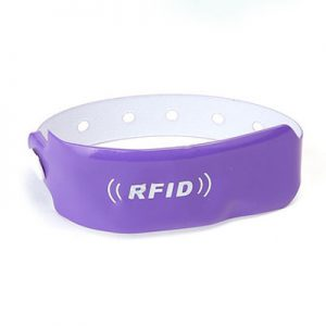 pvc-disposable-pvc-tk4100-wristband-access-control-jpg_350x350