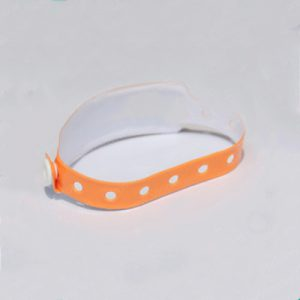pvc-long-reading-distance-disposable-rfid-wristband-for-jpg_350x350