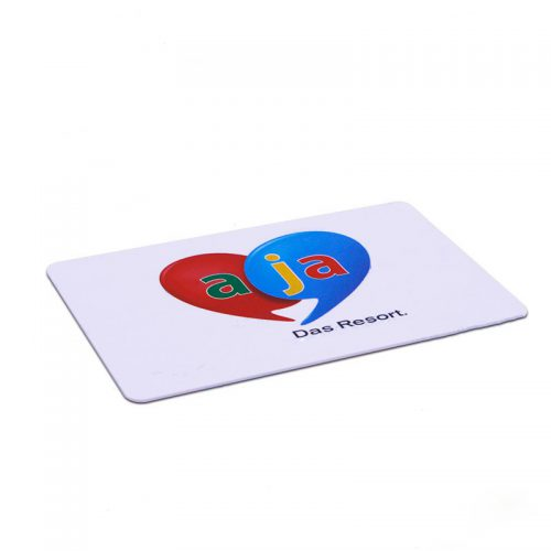 pvc-material-rfid-card-with-monza-5-1