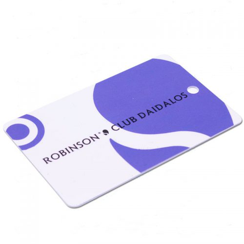 pvc-material-rfid-card-with-monza-5-2