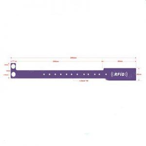 pvc-one-time-use-pvc-nfc-mf-desfire-jpg_350x350
