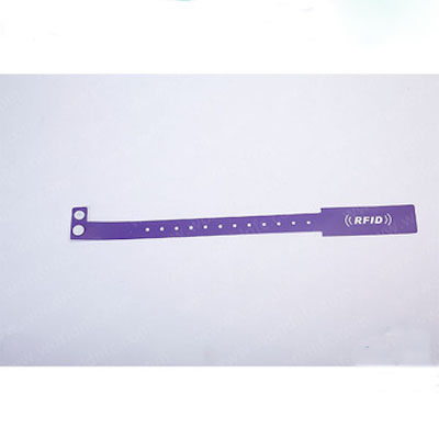 paper-uhf-rfid-disposable-medical-paper-wristband-jpg_350x350