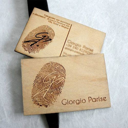 popular-items-for-rfid-wooden-card-wood-3
