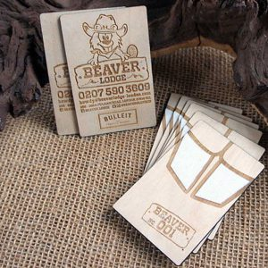 popular-items-for-rfid-wooden-card-wood